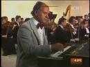 Евгений Дога клавесин Сонет из к ф Зелёная волна