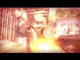 [Антон Логвинов] Just Cause 4 - зачем в него играть? Физика на максимум и триллион взрывов!