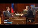 Премьер министр РФ поддержал планы по строительству новых школ в Новосибирской области
