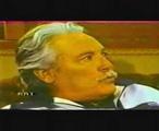 Mario del Monaco and Giuseppe di Stefano - interviews