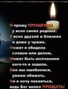 Екатерина Фатеева фото #5