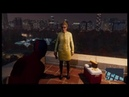 Marvel's Spider-Man Побочные задания 2 Странная женщина (высший уровень сложности)