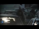 Roozbeh Bemani - Koja Bayad Beram 2018 - Kurdish Subtitle خۆشترین گۆرانی فارسی ب.mp4
