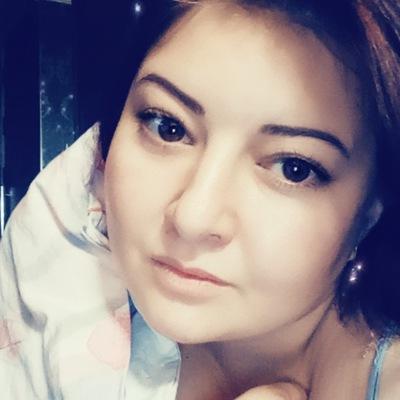 Татьяна Рудяк