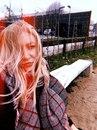 Anastasia Beck фото #42