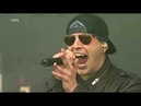 Avenged Sevenfold - Rock Am Ring 2006 | HD TV