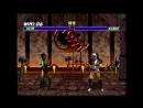 Mortal Kombat Trilogy N64 Longplay as Jade