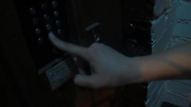 Neuro664.HomeVideo.vol1 - Съёмки поздравления Химы