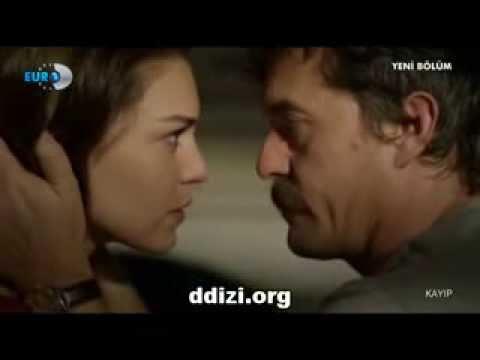 Özlem Mehmet Kayıp - Alev Alev yandığım doğru ....