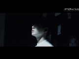 Rus Sub BTS Wings Short Film # 1 Begin