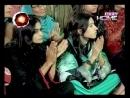 Aao_to_kabhi_by_Attaullah_Khan_Esakhelvi_live_with_Natasha_Hussain_in_Eid_Show.mp4