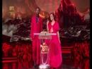 MTV Movie & TV Awards 2018 (на русском)