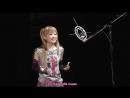 Death note (musical) - Himitsu no messeji (Тайное послание)