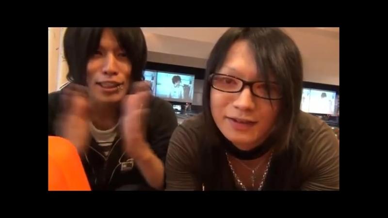 [2012] Agato vs いちか【TOKAMI TV Vol.6】
