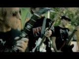 Ракеты из России - Rock'n'roll Radio Allnighter Megamix.mp4