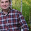 Ilya Khramchenko