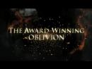 The_Elder_Scrolls_IV_-_Oblivion_Trailer.mp4