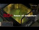 Encased RPG Kickstarter Teaser