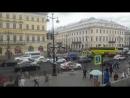любовь , без цензуры Штрудель Невский проспект СПб .