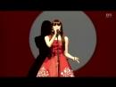 URBAN GARDE 10th Anniversary Live「KEKKON SHIKI」