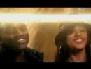 Shontelle Ft Akon - Stuck With Each Other ( OST Confessions Of A Shopaholic )