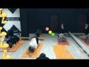 БЕШЕНАЯ СУШКА студия танца X-Revolution
