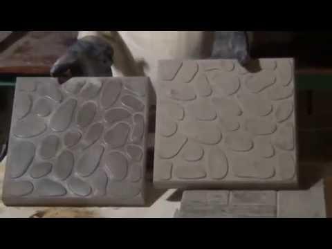 Производство тротуарной плитки своими руками в домашних условиях ghjbpdjlcndj nhjnefhyjq gkbnrb cdjbvb herfvb d ljvfiyb[ eckjdbz