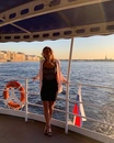 Victoria Larionova фотография #2
