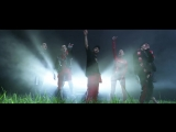 Тимати feat. Мот, Егор Крид, Скруджи, Наzима  Terry - Ракета [Пацанам в динамики RAP ▶|Новый Рэп|]