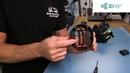 3DRap Logitech G29 Shifter Mods
