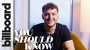 15 Things About 'Honest' Singer Bazzi You Should Know Billboard