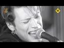 Bon Jovi Bed Of Roses Subtitulado