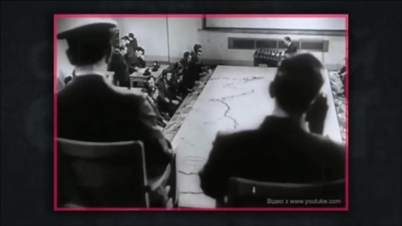 Зачем Сталин организовал побег Адольфа Гитлера Спецрепортаж из Аргентины Секретный фронт