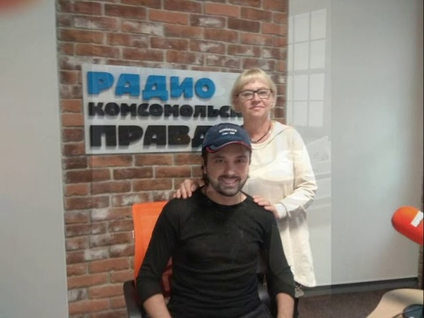 Коммуналка 07 10 2018 без треков