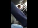 драка с водителем маршрутки