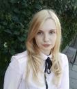 Фото Веры Шеврыгиной №13