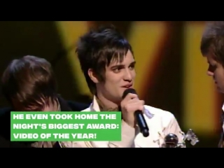 Did you hear that @PanicAtTheDisco is performing LIVE at the VMAs - - But dont forget this