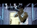 Far Cry 5 — Dead Living Zombies Teaser Trailer