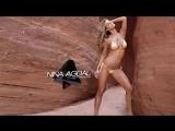 NoizBasses - Poland Bounce (WaveFirez Remix)