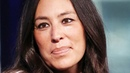 The Real Reason Why Chip And Joanna Gaines Quit Fixer Upper