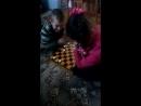 як потрібно грати в шашки