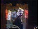 Ефим Шифрин Маска Новая студия 1993