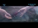 [Official Trailer] MÙA VIẾT TÌNH CA _ Isaac, Phan Ngân, Puka, Hoàng Phi, Chí Tài