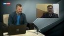 Украинцы признали что Россию нужно оставить в покое Александр Дудчак
