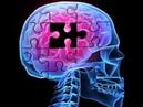 Dementia Dyslexia Alzheimer's Disease Treatment Binaural beats and Isochronic Tones | Good Vibes