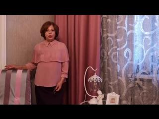 porno-s-tatyanoy-tihomirovoy-onlayn-smotret-kak-devushka-lizhet-anus-parnyu