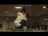 Stand By Your Man - Carla Bruni OST SUBTITULADO Pretty Noona who buys me food