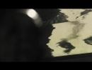 Septicflesh Portrait of a Headless Man official video