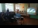 Фрагмент документального фильма Руслана Идрисова «Дорогой славы» Атамекен Business Chanell и ERG