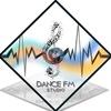 """Танцевальная школа в Домодедово """"Dance_FM"""""""